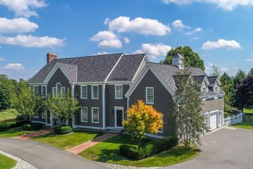 Photo of 420 Sunny Hill Road Lunenburg, MA 01462