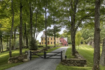 Photo of 4777 Rush Meadow Rd West Windsor, VT 05089