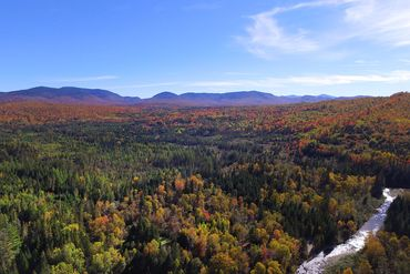 Photo of Coos County, NH