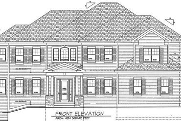 Photo of Lot 5 Boyden Lane Walpole, MA 02071