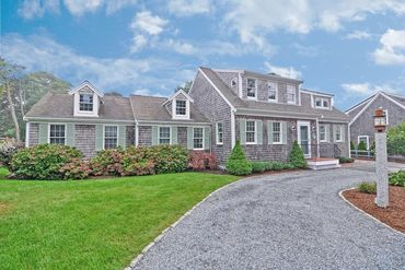 Photo of 171 Winslow Landing Road Brewster, MA 02631