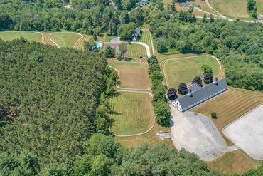 Photo of 255 Old Ayer Road Groton, MA 01450