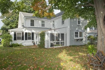Photo of 12 Pond Street Hingham, MA 02043