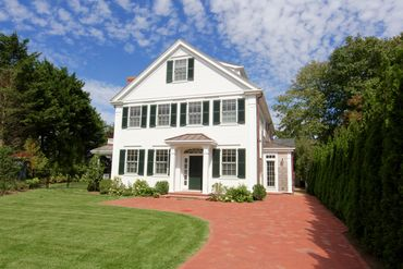 Photo of 97 Cooke Street Edgartown, MA 02539