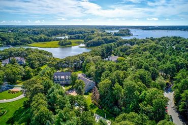 Photo of 375 Baxters Neck Road Barnstable, MA 02648