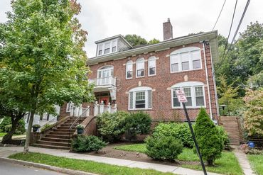 Photo of 150 Clark Road #2 Brookline, MA 02445