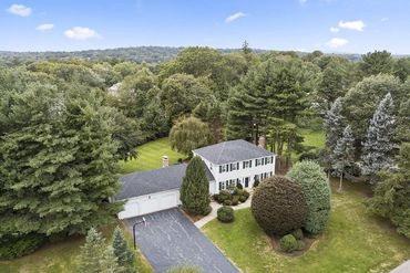 Photo of 65 Indian Spring Road Milton, MA 02186