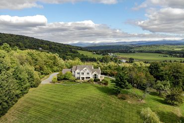 Photo of 6135 Mount Philo Road Charlotte, VT 05445
