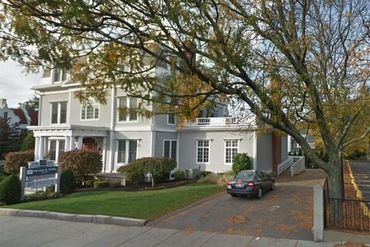 Photo of 65 Elm Street Worcester, MA 01609