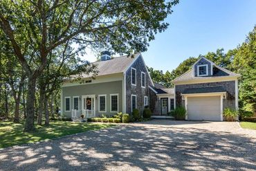 Photo of 14 Bold Meadow Road Edgartown, MA 02539