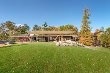 Photo of 250 Long Pond Road Great Barrington, MA 01230