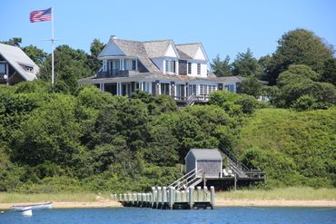 Photo of 10 Armstrong Lane Edgartown, MA 02539