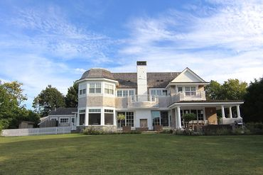 Photo of 9 Wilbur Lane Edgartown, MA 02539