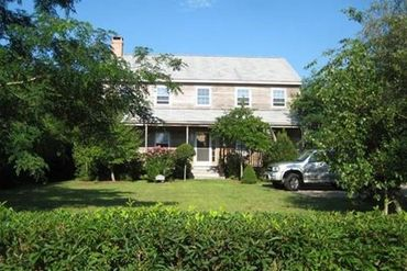 Photo of 6 West Way Nantucket, MA 02554