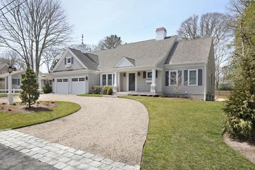 Photo of 96 Waters Edge Barnstable, MA 02648