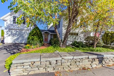 Photo of 42 Chestnut Street Camden, ME 04843