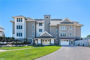 Photo of 1 Compass #301 Westerly, RI 02891