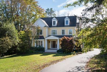 Photo of 140 Pond Street Cohasset, MA 02025