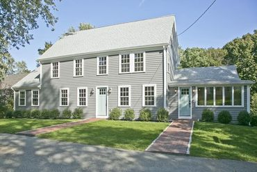Photo of 170 Hersey Street Hingham, MA 02043