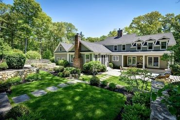 Photo of 31 Miller Hill Road Dover, MA 02030