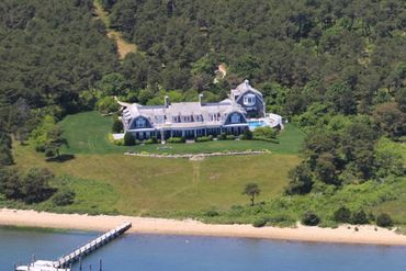 Photo of 295 Katama Road Edgartown, MA 02539