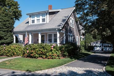 Photo of 7 Akin Street South Dartmouth, MA 02748