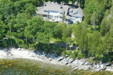 Photo of 32 Seaspray Lane Brooklin, ME 04616