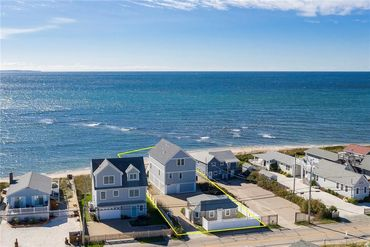 Photo of 979 Matunuck Beach South Kingstown, RI 02879