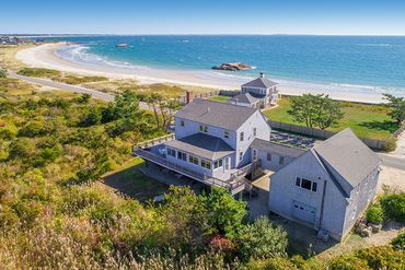 Photo of 42 Atlantic Avenue Westport, MA 02790