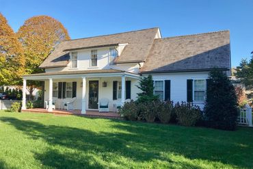 Photo of 85 South Summer Street Edgartown, MA 02539