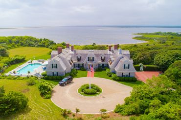 Martha's Vineyard Featured Home For Sale 2