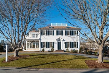 Photo of 185 Queen Anne Chatham, MA 02633