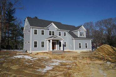 Photo of 63 Prescott Road Concord, MA 01742