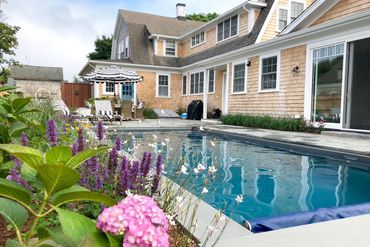 Photo of 8 Green Avenue Edgartown, MA 02539