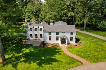 Metro West & Merrimack Valley Featured Home For Sale 4