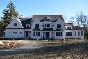 Photo of 28A Miller Hill Dover, MA 02030