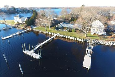 Photo of 349 Winchester South Kingstown, RI 02879