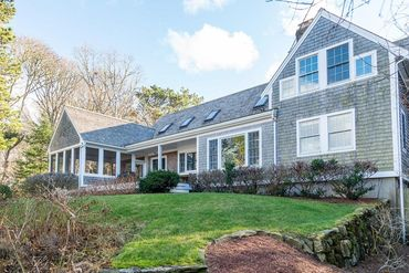 Photo of 92 Uncle Venies Harwich, MA 02645