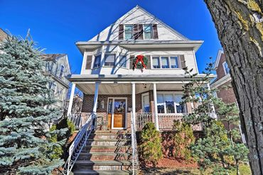 Photo of 137 Powder House Boulevard Somerville, MA 02144