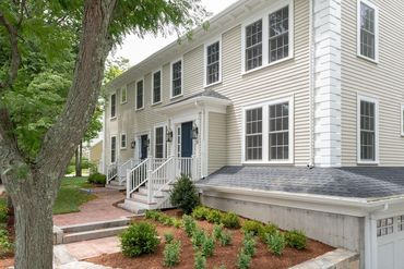 Photo of 17 Elm Street #17 Hingham, MA 02043