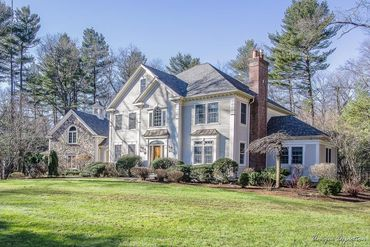 Photo of 3 West Hollow Andover, MA 01810