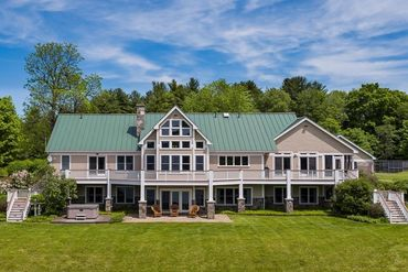 Photo of 305 Moreau Road Tolland, MA 01034