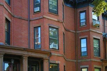 Photo of 387 Beacon Street Boston, MA 02116