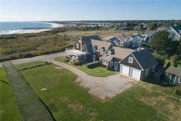 Photo of 13 Fenway Westerly, RI 02891