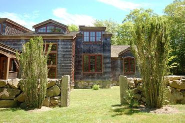 Photo of 114 Middle Road Chilmark, MA 02535