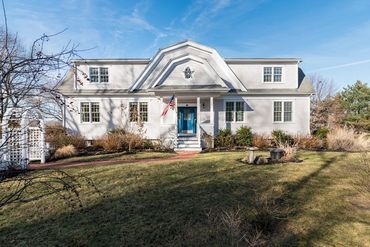 Photo of 12 Brewer Beach Road Hingham, MA 02043