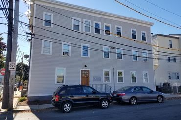 Photo of 46 South Street Somerville, MA 02143