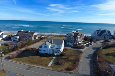 Photo of 100 Edward Foster Road Scituate, MA 02066