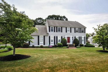 Photo of 30 Colby Way Westwood, MA 02090