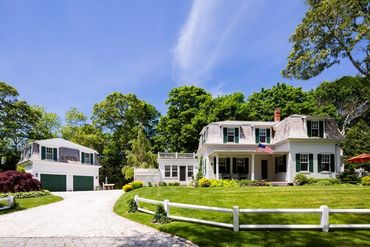 Photo of 30 Ocean View Avenue Barnstable, MA 02635